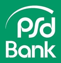Ratenkredit der PSD Bank Hannover ausgezeichnet durch das Handelsblatt