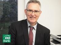 Direktbank erweitert Vor-Ort-Service für Gifhorn