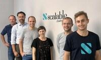 Europas grösster Robo-Advisor Scalable Capital integriert Futurae