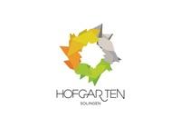 Hofgarten Solingen lädt zum Prinzenwiegen
