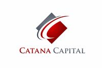Catana Capital überschreitet 100 Mio. EUR (AuM) Grenze und lanciert Overlay Strategien