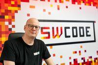 Start-up statt etabliertes IT-Unternehmen