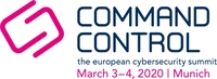 Command Control - The European Cybersecurity Summit