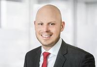 Würth Leasing GmbH & Co. KG erweitert Geschäftsführung