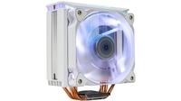 ZALMAN präsentiert leistungsstarke  CPU-Kühler und RGB-Gehäuselüfter