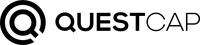 QuestCap kündigt Gewinnbeteiligung an einem exklusiven Vertriebsvertrag an