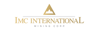 IMC International Mining Corp. schließt erste Tranche einer Privatplatzierung ab