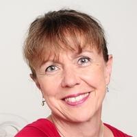 Martina Wimmer ist eine der Top Speaker, auf der vierten Speaker Cruise der Welt von Ernst Crameri, vom 13. bis 14. März 2020 ab Düsseldorf