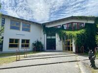 SQC-QualityCert sponsert Zugänge im Wert von 70.000 Euro zu digitaler Lernplattform