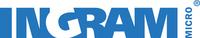 Ingram Micro gibt globale Vertriebsvereinbarung mit Dropbox bekannt