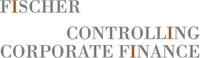 Fachartikel der Fischer CCF zum Thema Unternehmensnachfolge durch MBO / MBI