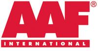 AAF Internationalwird nach der Akquisition von Flanderszur Nummer1 am globalen Luft-Filtrationsmarkt