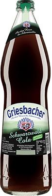 Griesbacher nutzt Marktentwicklung