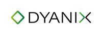 Dyanix führt Apty in Europa ein, die innovative Software Adoption Platform