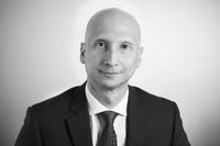 TKS Group ernennt Nabil Hanna zum Director Operations & Business Development