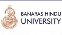 Internationale Konferenz, Fakultät für Ayurveda, B.H.U., Varanasi 15.01.2021