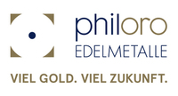 Philoro überzeugt mit Bestnoten