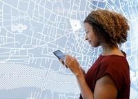 IBM ermöglicht Kunden mit IBM Cloud Satellite den sicheren Cloud Betrieb in jeder Umgebung - auch on the Edge