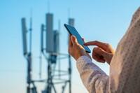 IBM und Airspan Networks planen Zusammenarbeit, um die Einführung von   5G-fähigem Open RAN in Europa zu beschleunigen