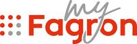 24 Stunden lang Gesundheit bestellen via myFagron