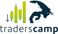 Das traderscamp startet am 06. April 2021!