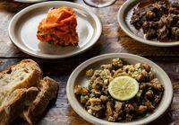 Die Algarve kulinarisch entdecken - mit sevencollection