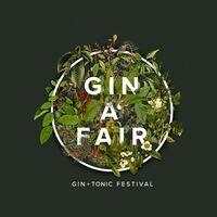 GIN A´FAIR Gin + Tonic Festival 2021| Stuttgart