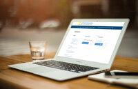 Softwareauswahl digital durchführen
