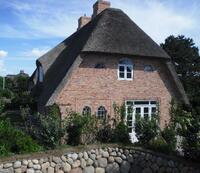 Immobilien   Reetdachhaus an der Nord- oder Ostsee kaufen