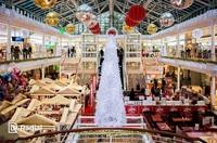 5 Tipps für den Umgang mit dem Carrier-Engpass im Weihnachtsgeschäft