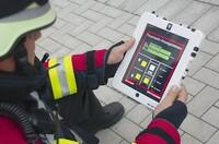 Smartryx erhält europäische Zertifizierung