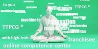 Wie autonome Systeme bei TTPCG ® Menschen die Arbeit erleichtern