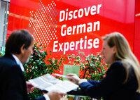 Deutschland europaweit führend bei internationalen Verbandskongressen
