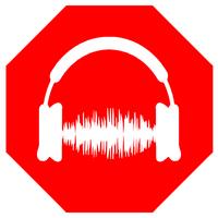 Themen-Radio - berufliche Impulse inklusive