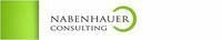 Online-PR von Nabenhauer Consulting