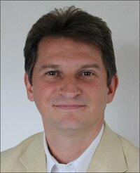 Rene Stareczek Effizienztrainer - ein Interview