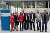 media.net berlinbrandenburg verstärkt sich mit Startup- und Digitalkompetenz im Aufsichtsrat