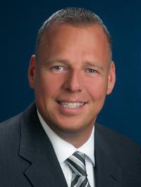 Arndt Alexander Stange neu im Vorstand