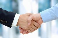 Barmenia ist neuer Partner für die private Krankenversicherung