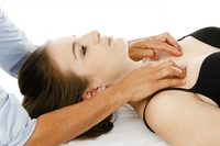 VOD fordert Berufsgesetz für Osteopathen zum Schutz der Patienten