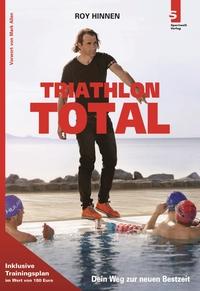 So erreichst du Bestzeiten im Triathlon
