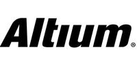 Altium stellt Altium Designer 19.1 und neues kostenloses Tool zur Online-Design-Visualisierung vor