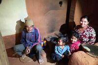 Georg Kraus Stiftung startet weiteres Ofenprojekt in Nepal