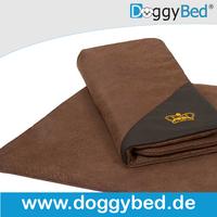 Antiallergische Hundedecke  - für S-XL Hunde