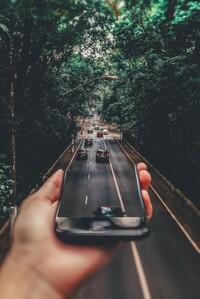 Tata Communications beschleunigt die Entwicklung vernetzter Fahrzeuge mit der Microsoft Connected Vehicle Platform