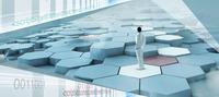 Mit DevOps und Microservices verlieren Security-Experten an Einfluss