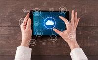 Cloud-Sicherheit für das Home-Office