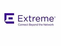 Extreme Networks stellt Extreme Elements vor - die Bausteine des autonomen Netzwerks