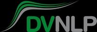 DVNLP-Ausbildungen mit Hochschulzertifikat der Steinbeis-Hochschule Berlin