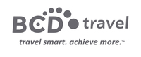 BCD Travel wird größte globale Travel Management Company mit SAP Concur TMC Elite Status